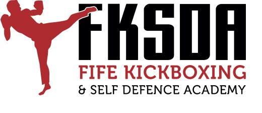 Fife Kickboxing and Self Defence Academy